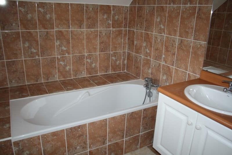 Sale house / villa Santeny 474000€ - Picture 6