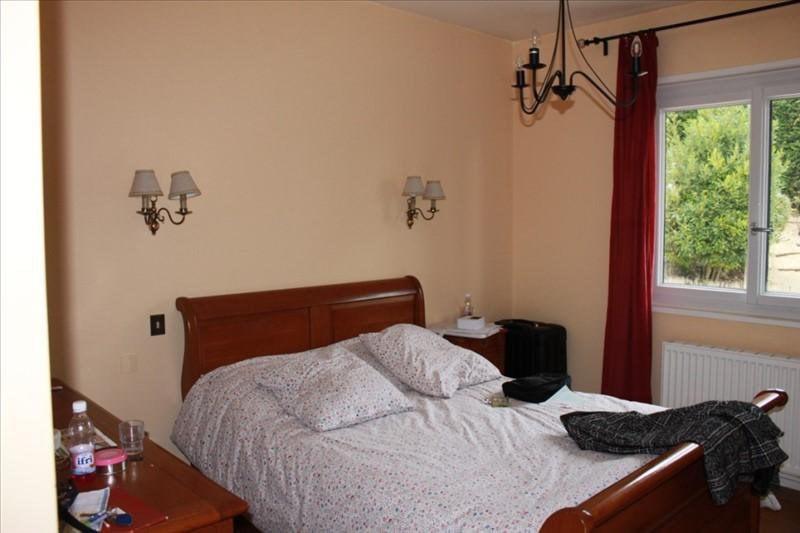 Sale house / villa Vienne 488000€ - Picture 8