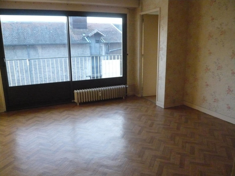 Vente appartement Châlons-en-champagne 50 000€ - Photo 1