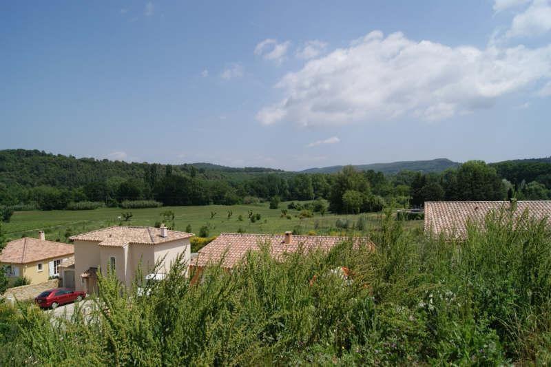 Vendita casa Goudargues 129900€ - Fotografia 1