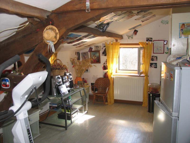 Vente maison / villa Augignac 169900€ - Photo 10