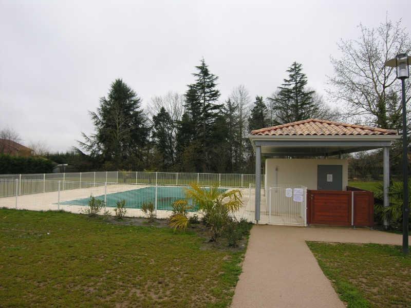 Location appartement St loubes 689€ CC - Photo 1