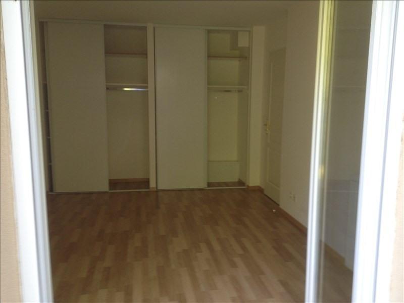Vendita appartamento Divonne les bains 506000€ - Fotografia 4