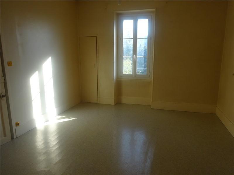 Produit d'investissement immeuble Dijon 394000€ - Photo 6