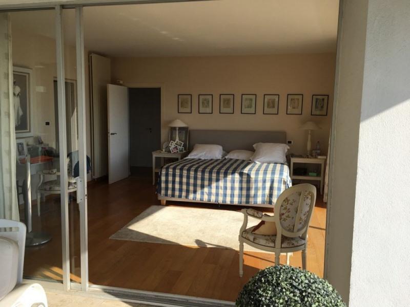 Revenda residencial de prestígio casa Villeneuve les avignon 890000€ - Fotografia 8