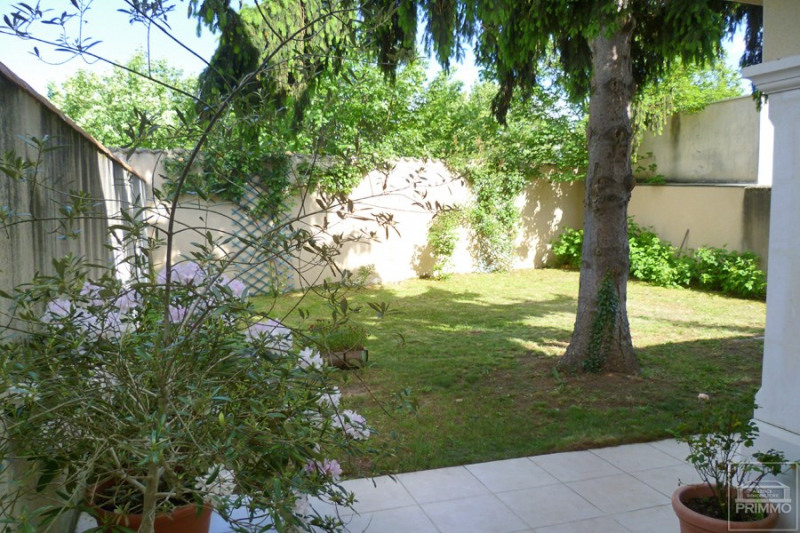 Maison fontaines sur saone 5 pièces 124 m²