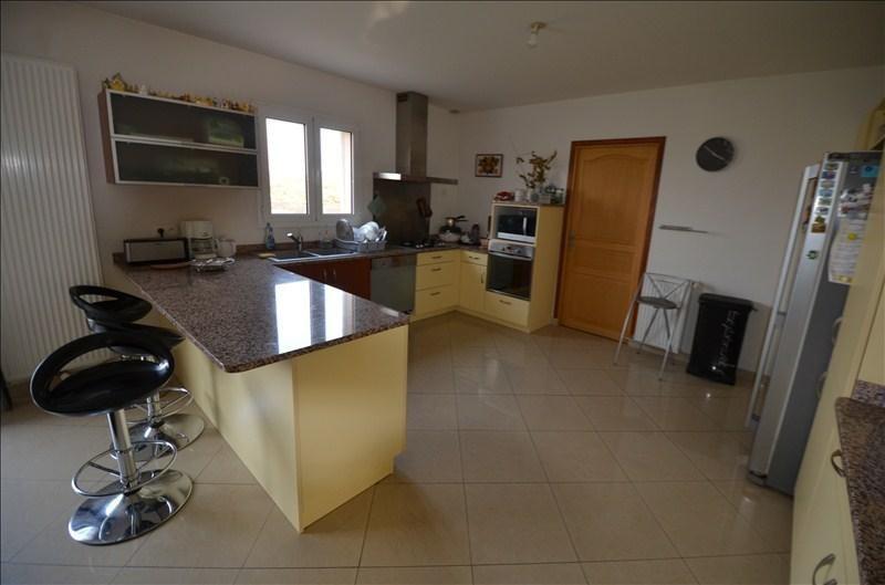 Sale house / villa Montesson 780000€ - Picture 5