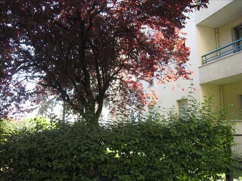 Location appartement St cloud 1250€ CC - Photo 2