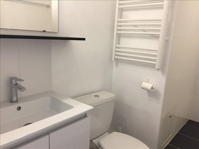 Rental apartment Aix en provence 750€ CC - Picture 4