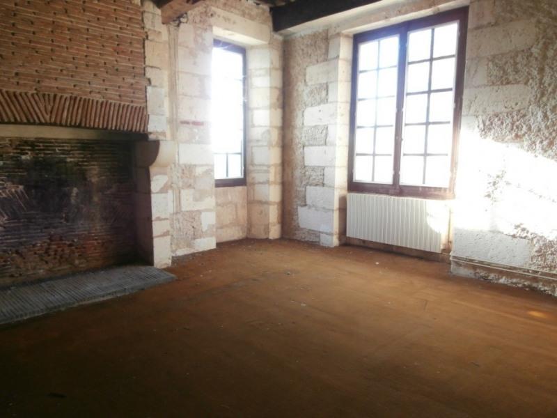 Sale house / villa Bergerac 275500€ - Picture 3