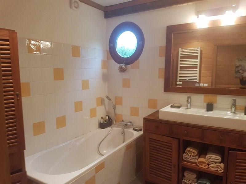 Sale house / villa La plaine des palmistes 361000€ - Picture 10