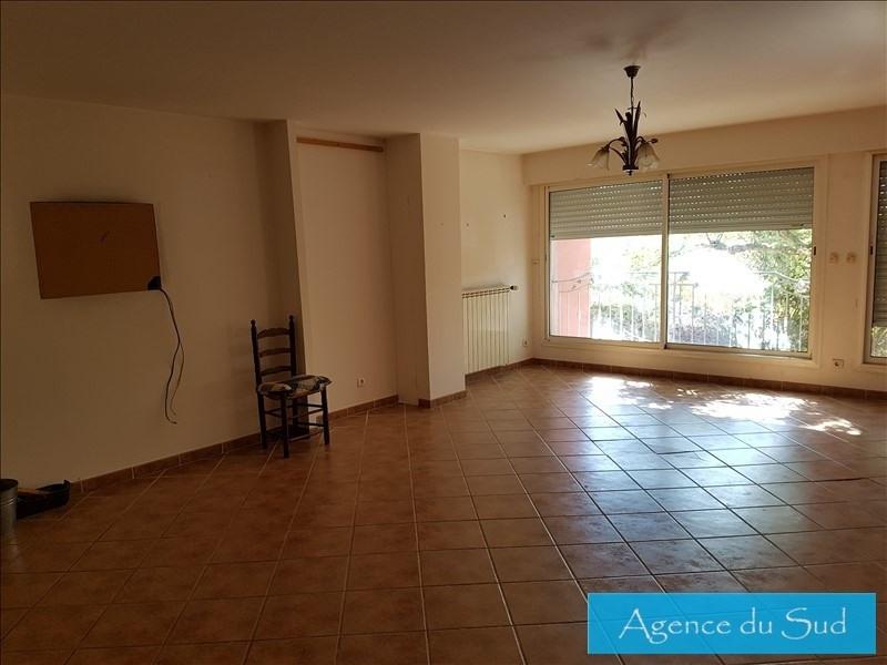 Vente de prestige maison / villa La cadiere d azur 572000€ - Photo 4