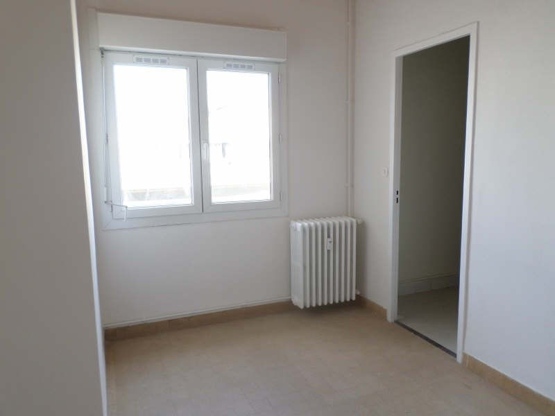 Location appartement Marseille 2ème 515€ CC - Photo 2