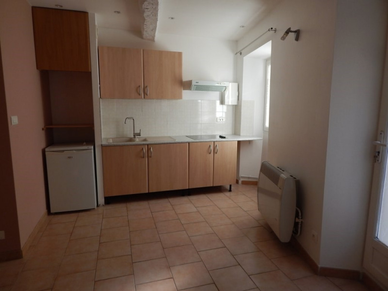Vente appartement Salernes 79 900€ - Photo 4