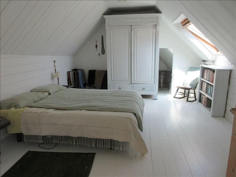 Sale house / villa Mahalon 208400€ - Picture 7