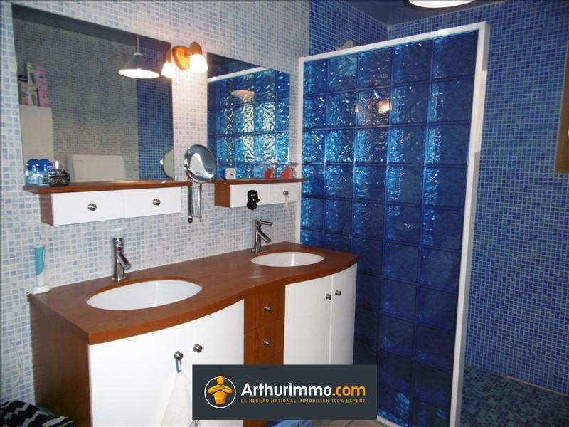 Sale house / villa Cuzieu 194000€ - Picture 5