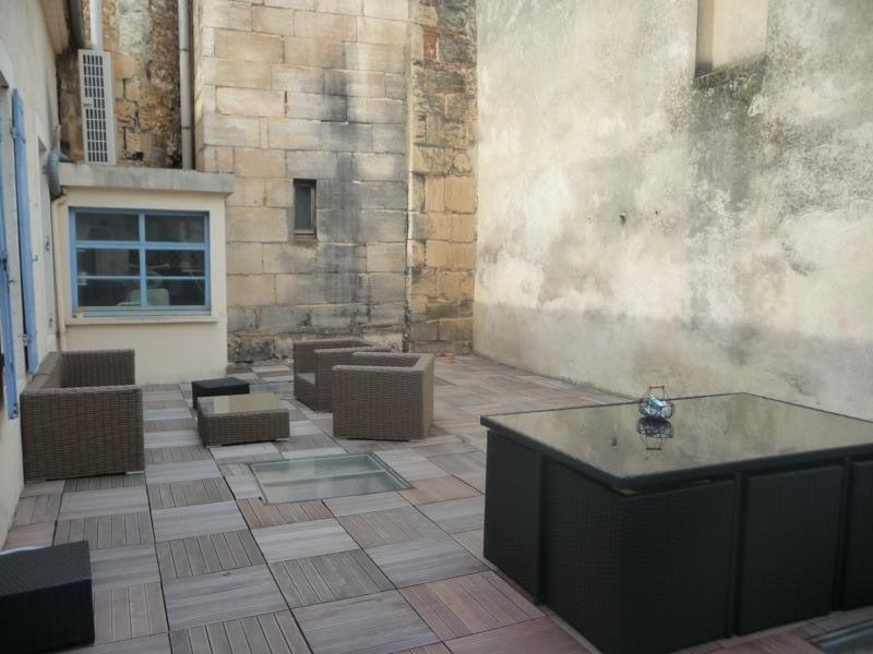 Commercial property sale shop Perigueux 220000€ - Picture 8