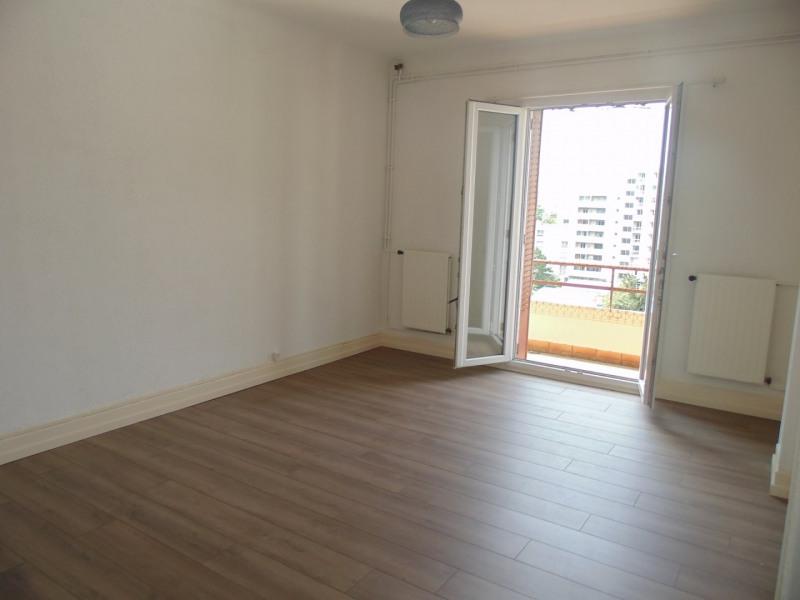 Vente appartement Grenoble 112500€ - Photo 1