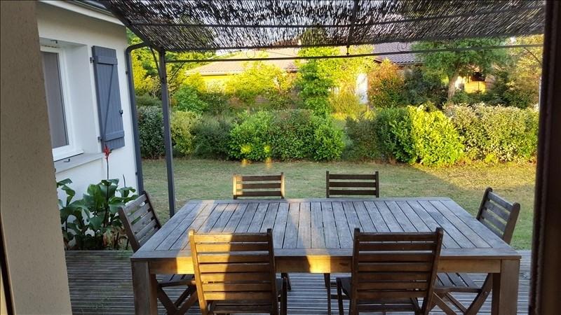 Sale house / villa Azur 299000€ - Picture 5