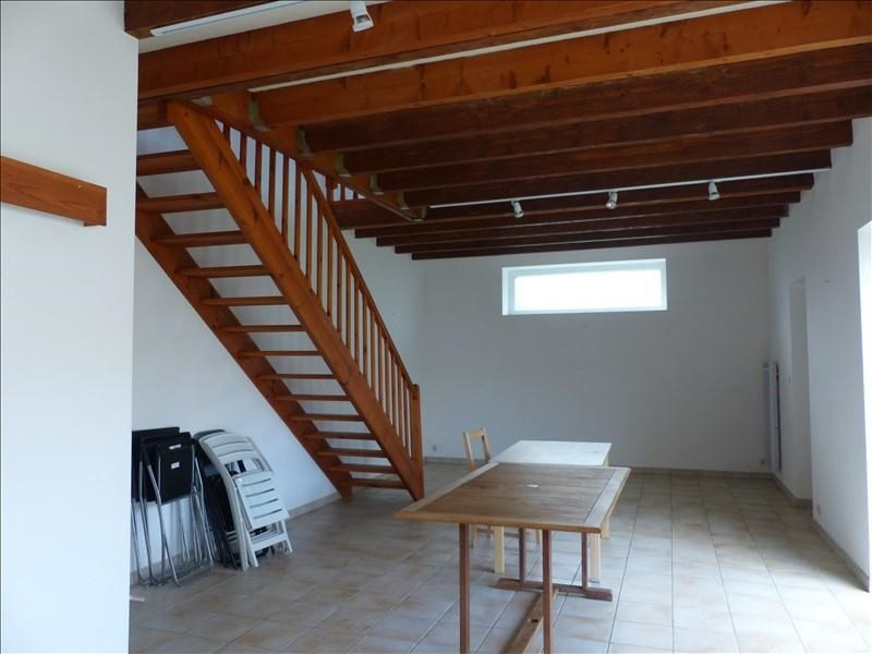 Sale house / villa St pere en retz 303050€ - Picture 7