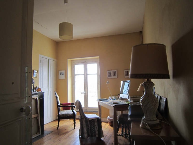 Sale house / villa Carcassonne 469000€ - Picture 2
