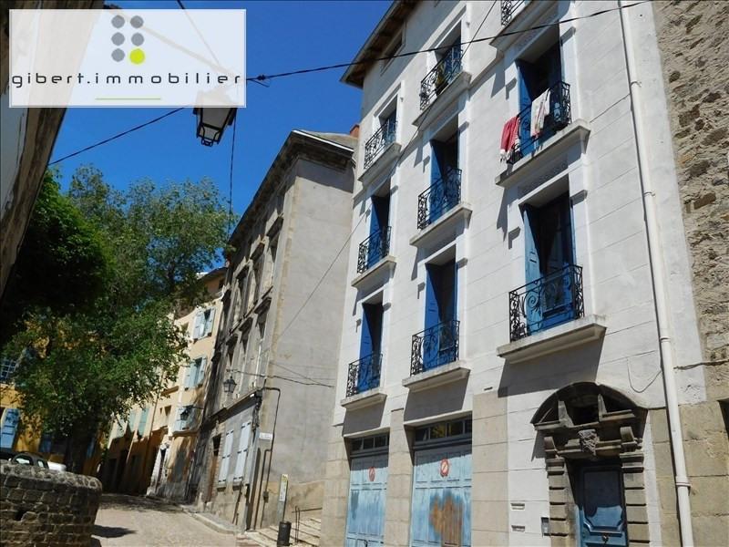 Location appartement Le puy en velay 445€ CC - Photo 7