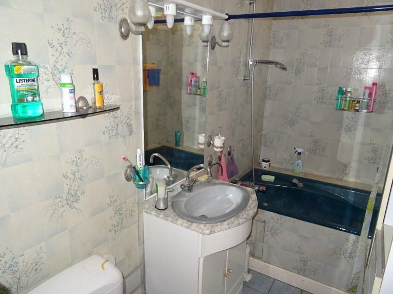 Sale house / villa Villers cotterets 119500€ - Picture 7
