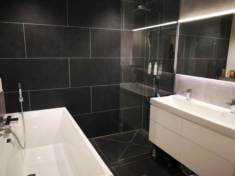 Sale house / villa Monnetier-mornex 495000€ - Picture 6