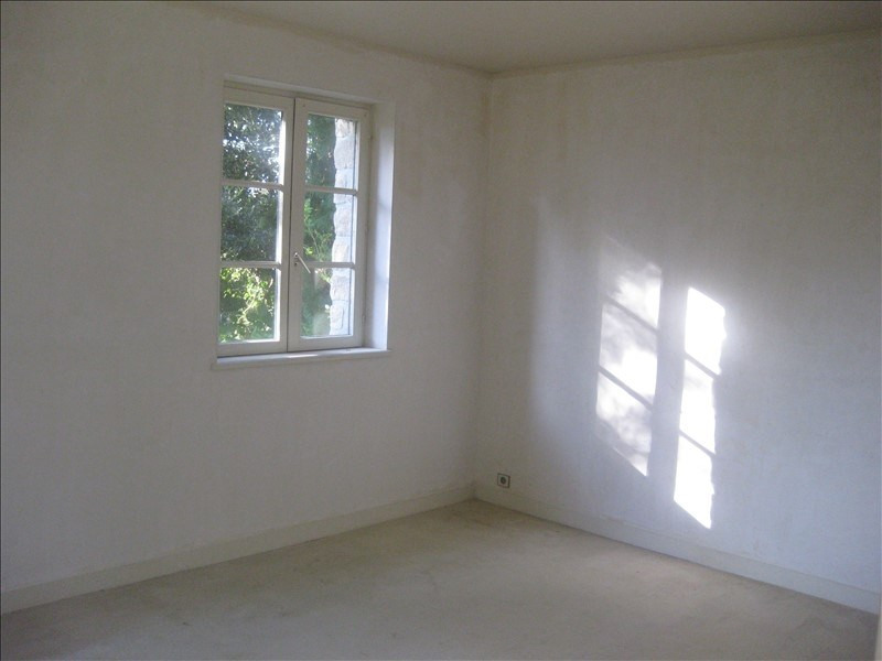 Vente maison / villa Moelan sur mer 491150€ - Photo 7