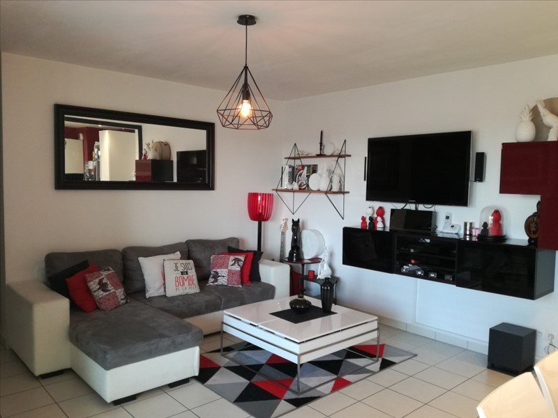 Vente appartement Herblay 239 000€ - Photo 2
