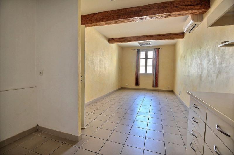 Produit d'investissement maison / villa Manduel 205000€ - Photo 2