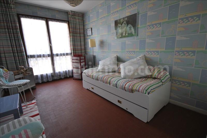 Vente appartement Frejus-plage 212000€ - Photo 4
