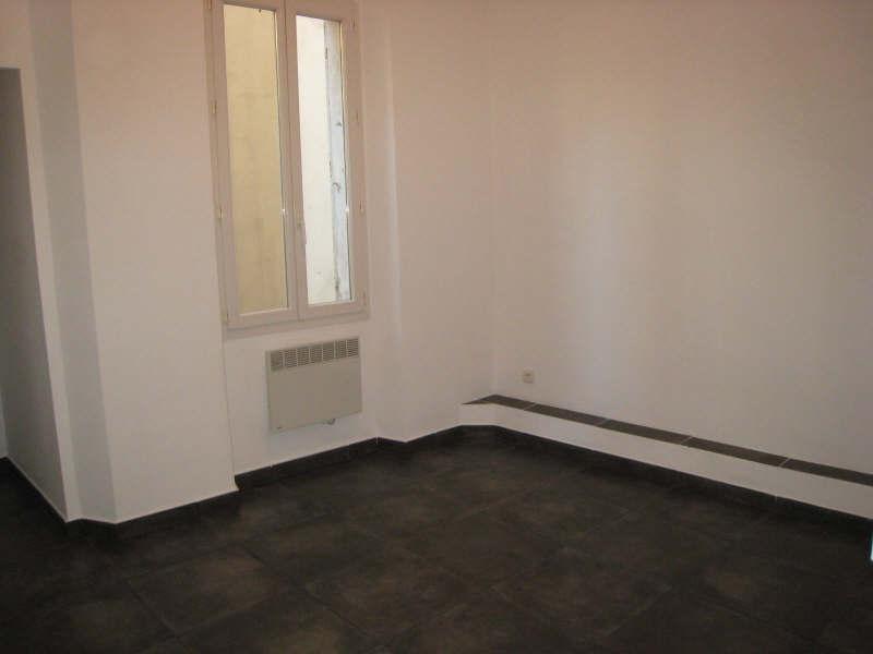 Location appartement Toulon 550€ CC - Photo 3