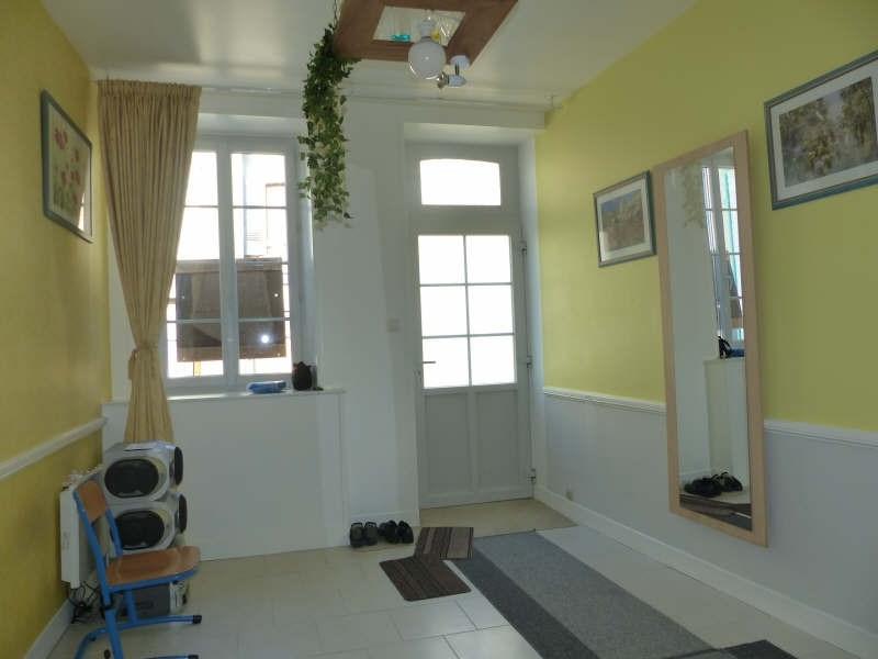 Vente maison / villa Brienon sur armancon 60000€ - Photo 2
