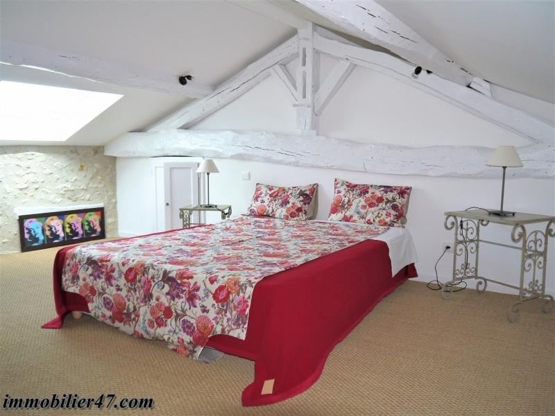 Deluxe sale house / villa Prayssas 665000€ - Picture 15