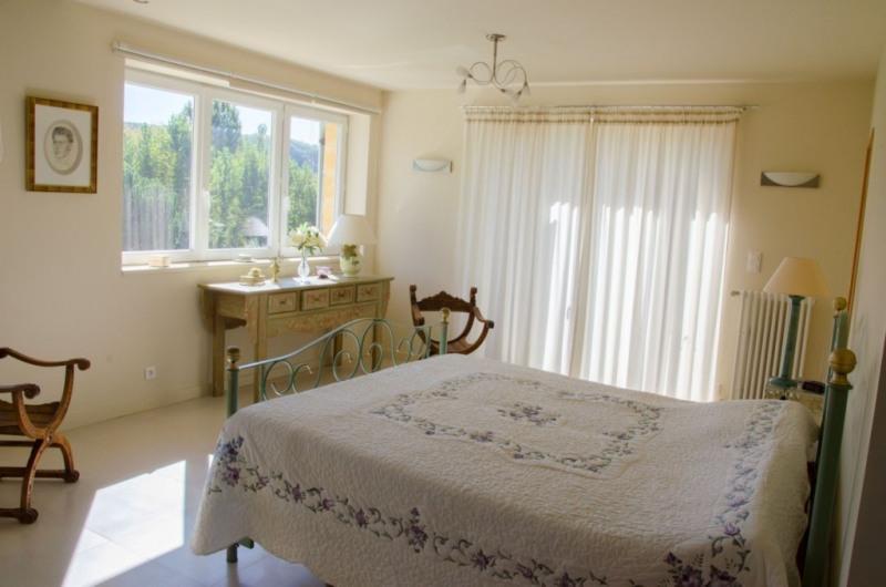 Vente de prestige maison / villa Lalinde 603750€ - Photo 6