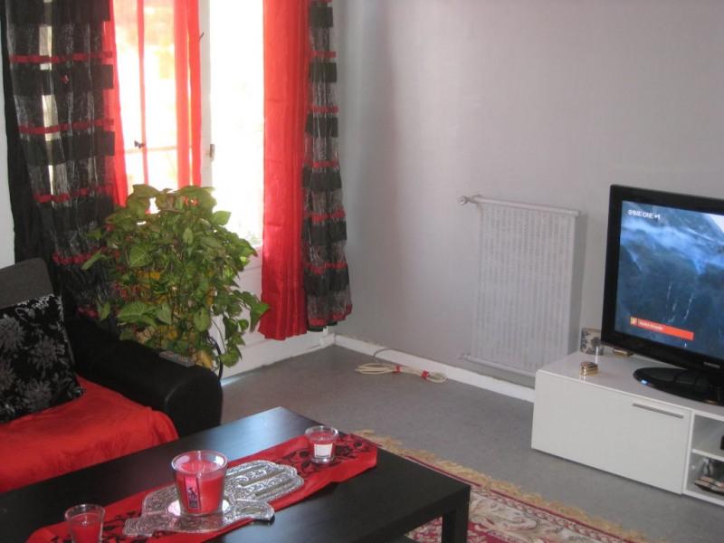 Produit d'investissement appartement Toulon 132000€ - Photo 3