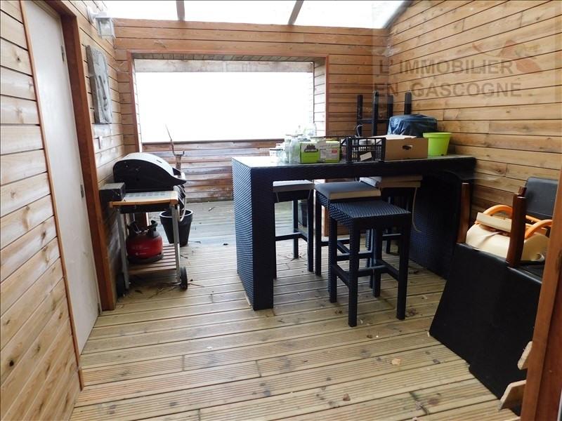 Revenda casa Auch 136000€ - Fotografia 4