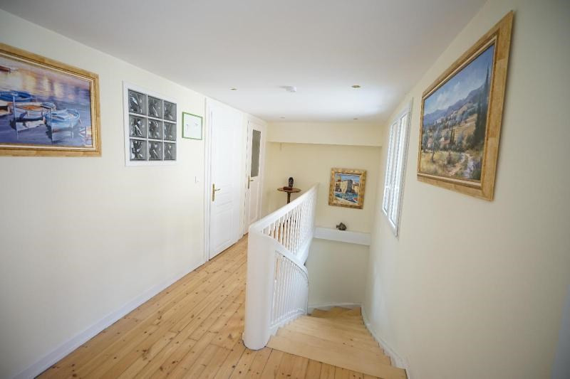 Deluxe sale house / villa Strasbourg 1060000€ - Picture 8