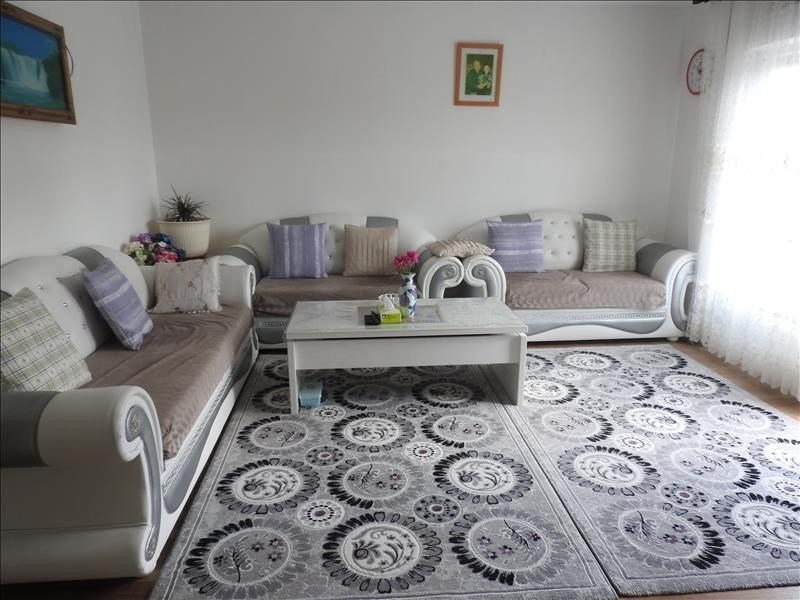 Vente maison / villa Chatillon sur seine 139000€ - Photo 2