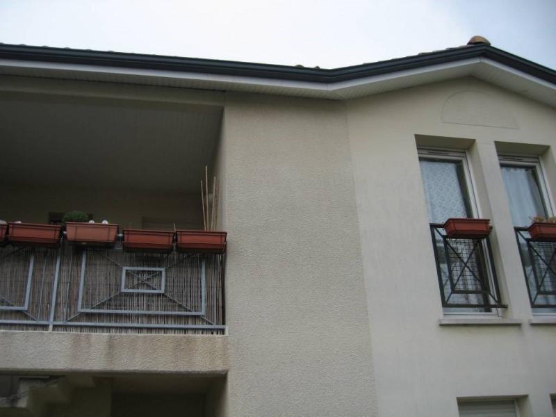 Rental apartment Bruges 655€ CC - Picture 3