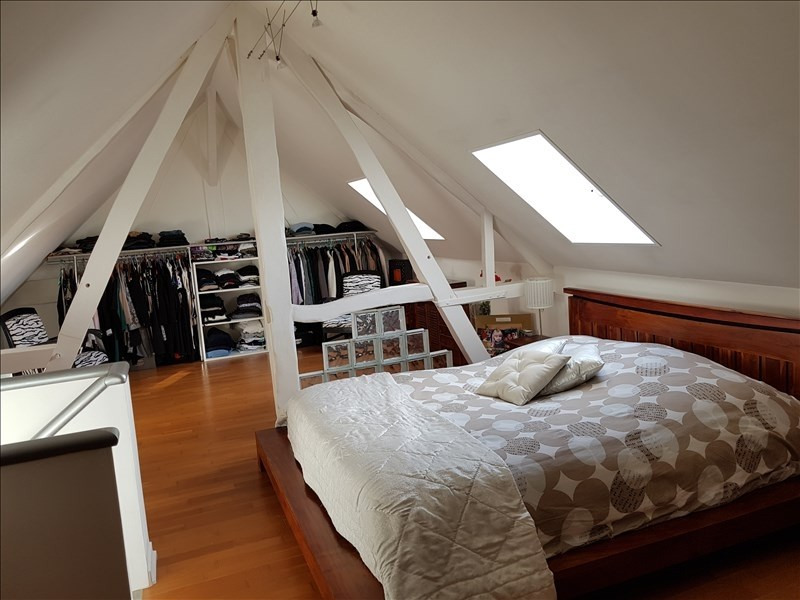 Vente maison / villa Meru 333720€ - Photo 4
