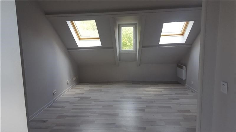 Location appartement Saint quentin 400€ CC - Photo 1