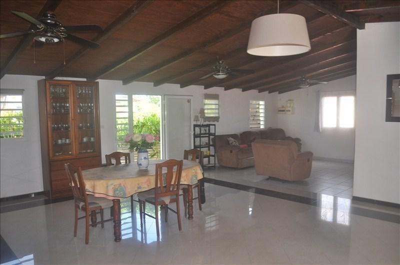 Vente maison / villa Lamentin 260000€ - Photo 6