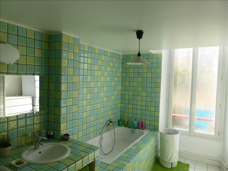 Vente maison / villa Marseille 8ème 375000€ - Photo 3
