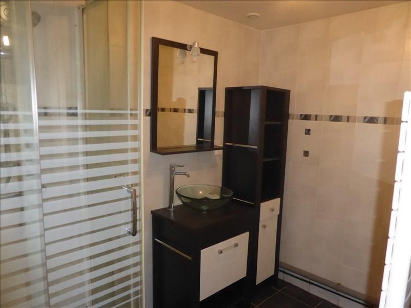 Location appartement Crepy en valois 485€ CC - Photo 4