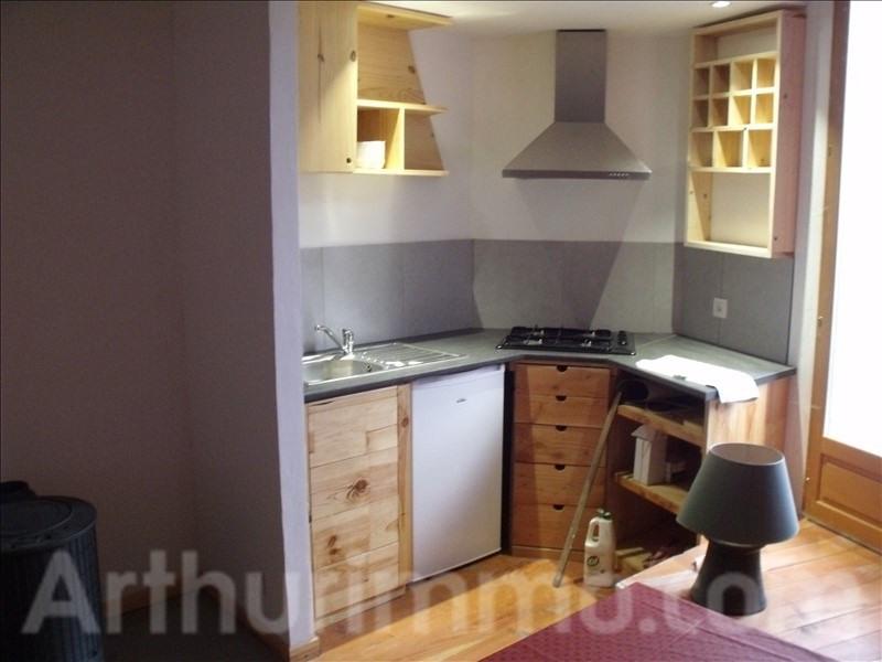 Sale building Lodeve 248000€ - Picture 11