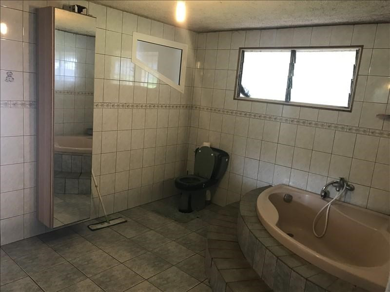 Vente maison / villa Le tampon 260 000€ - Photo 9