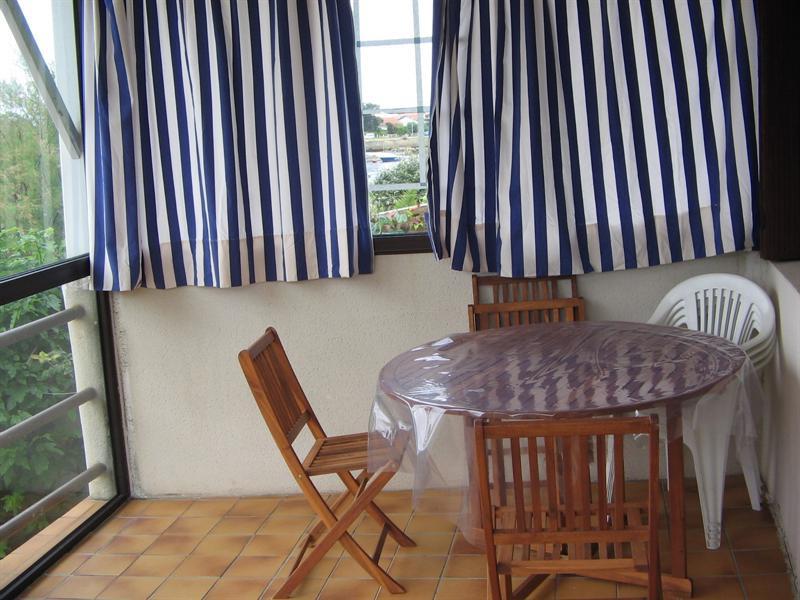 Location vacances maison / villa Mimizan plage 470€ - Photo 8