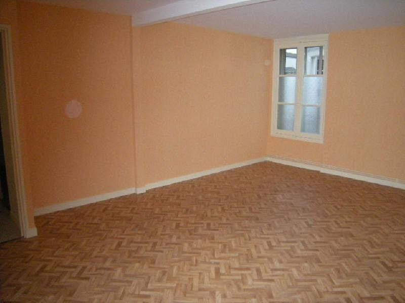 Location appartement Chatellerault 468€ CC - Photo 6